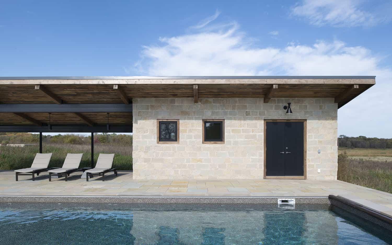 modern-rustic-pool