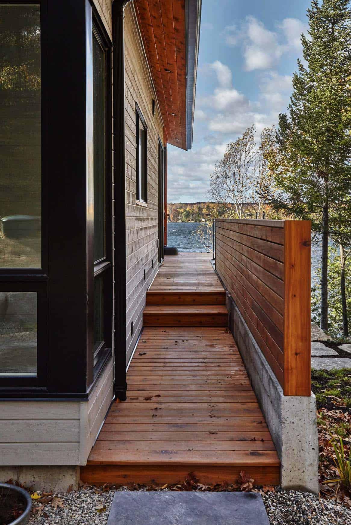 cottage-rustic-exterior