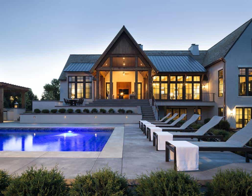 modern-english-tudor-pool