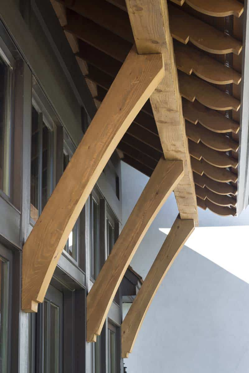 modern-english-tudor-exterior-detail