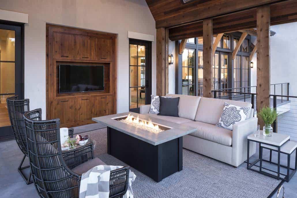 modern-english-tudor-porch