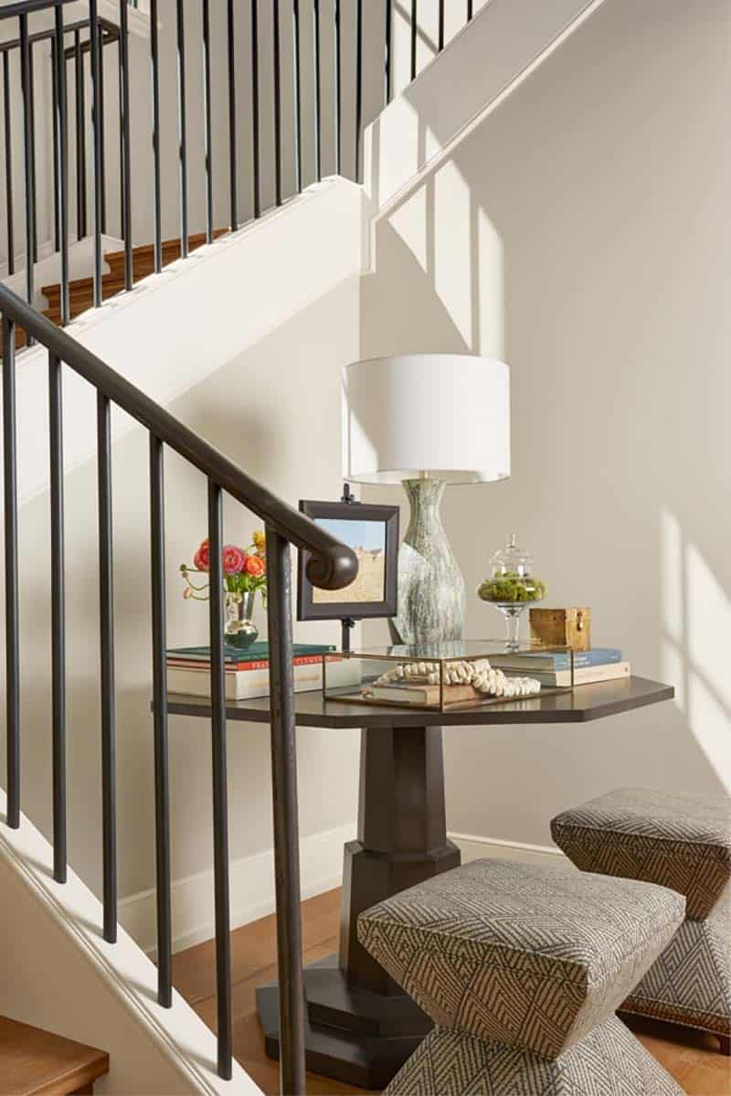 transitional-staircase