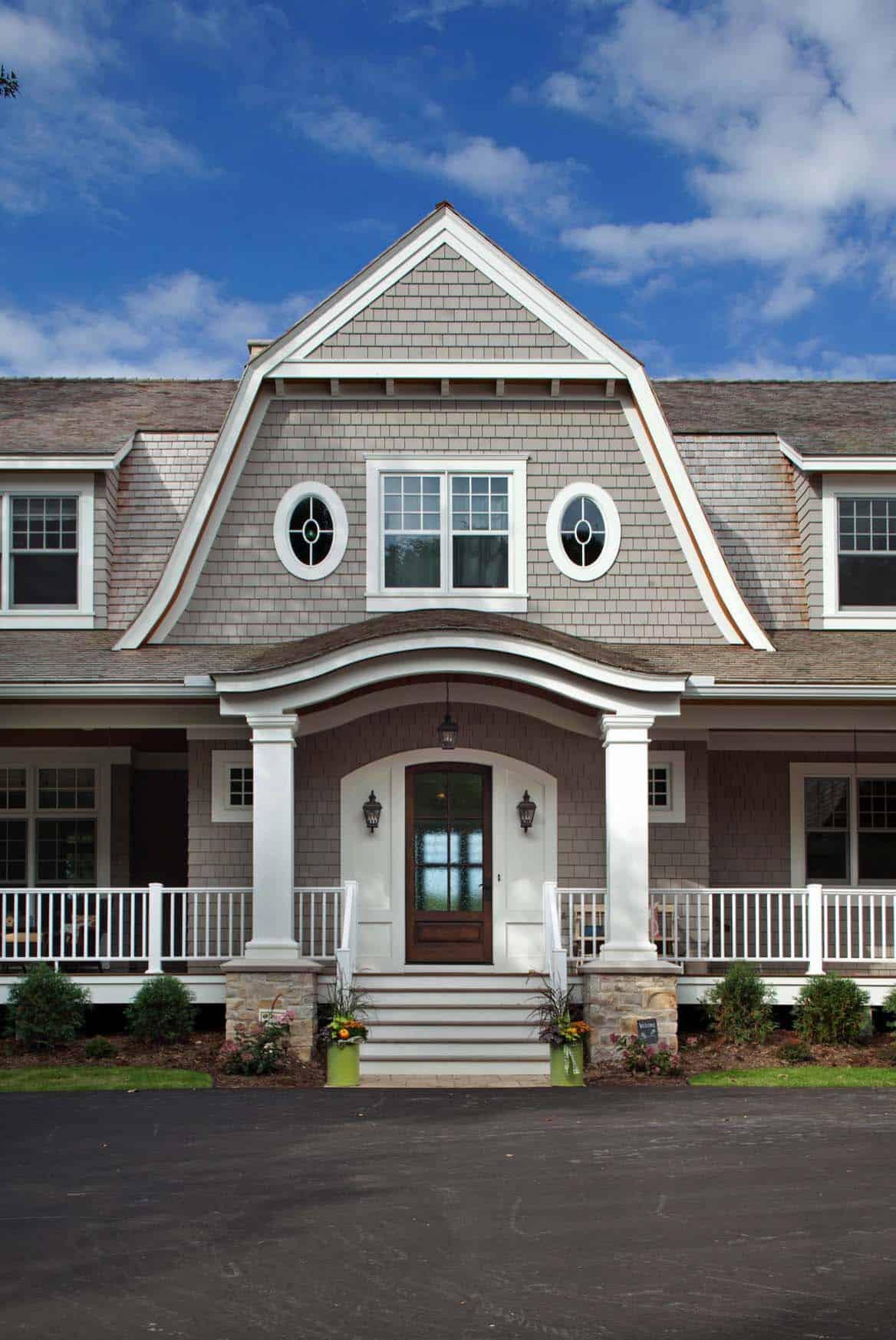nantucket-dream-home-exterior
