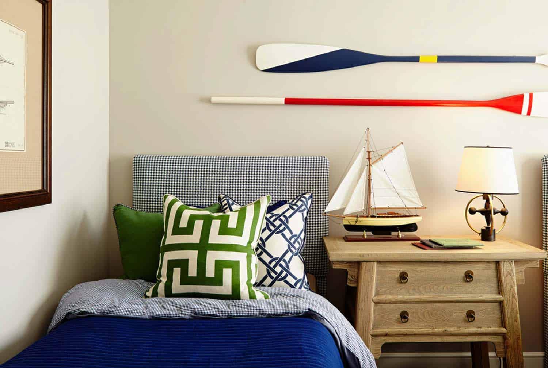beach-style-kids-bedroom