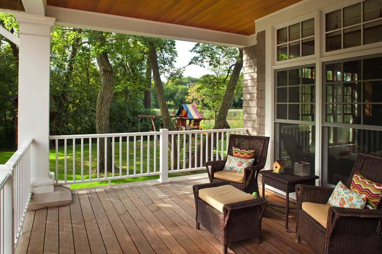 nantucket-dream-home-porch