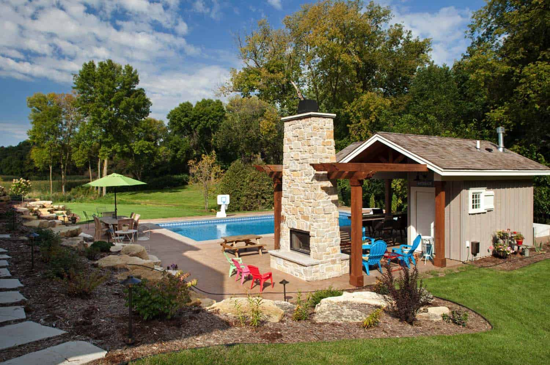 nantucket-dream-home-pool