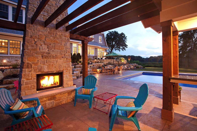 nantucket-dream-home-patio