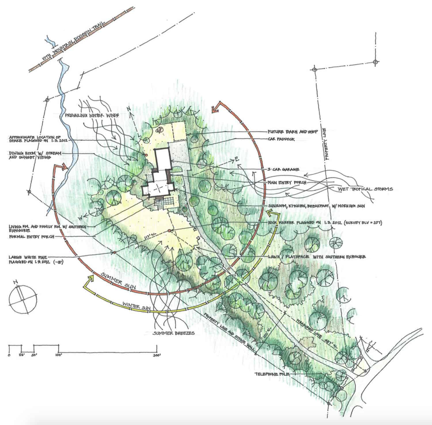 farmhouse-traditional-site-and-landscape-plan