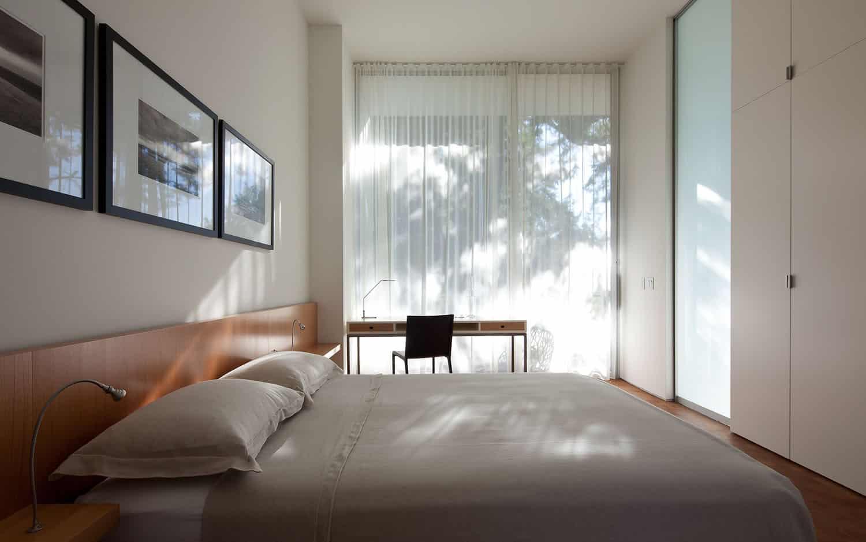 contemporary-bedroom