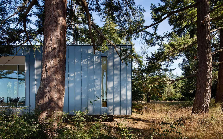 contemporary-house-exterior