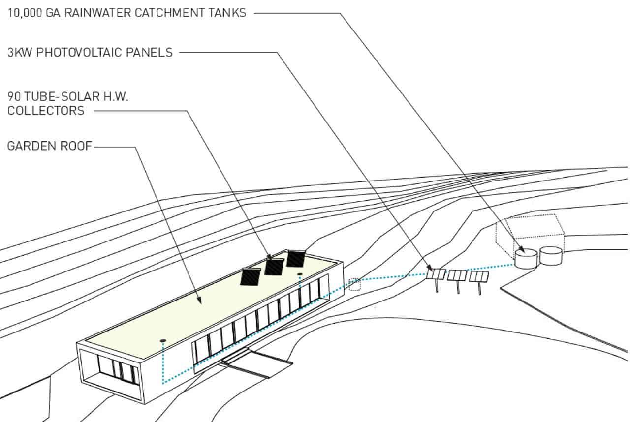 contemporary-house-plan