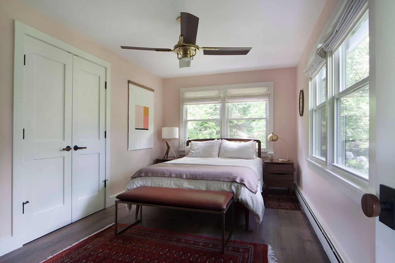 mid-century-modern-bedroom