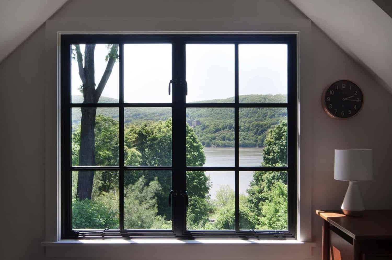 mid-century-modern-bedroom-window
