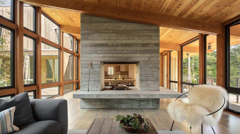 retreat-modern-living-room