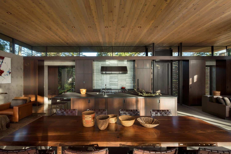 modern-beach-house-dining-room