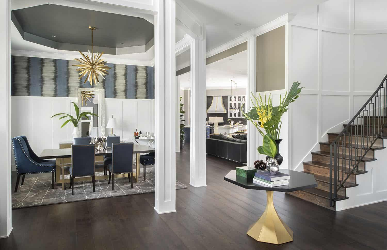 transitional-elegance-style-entry