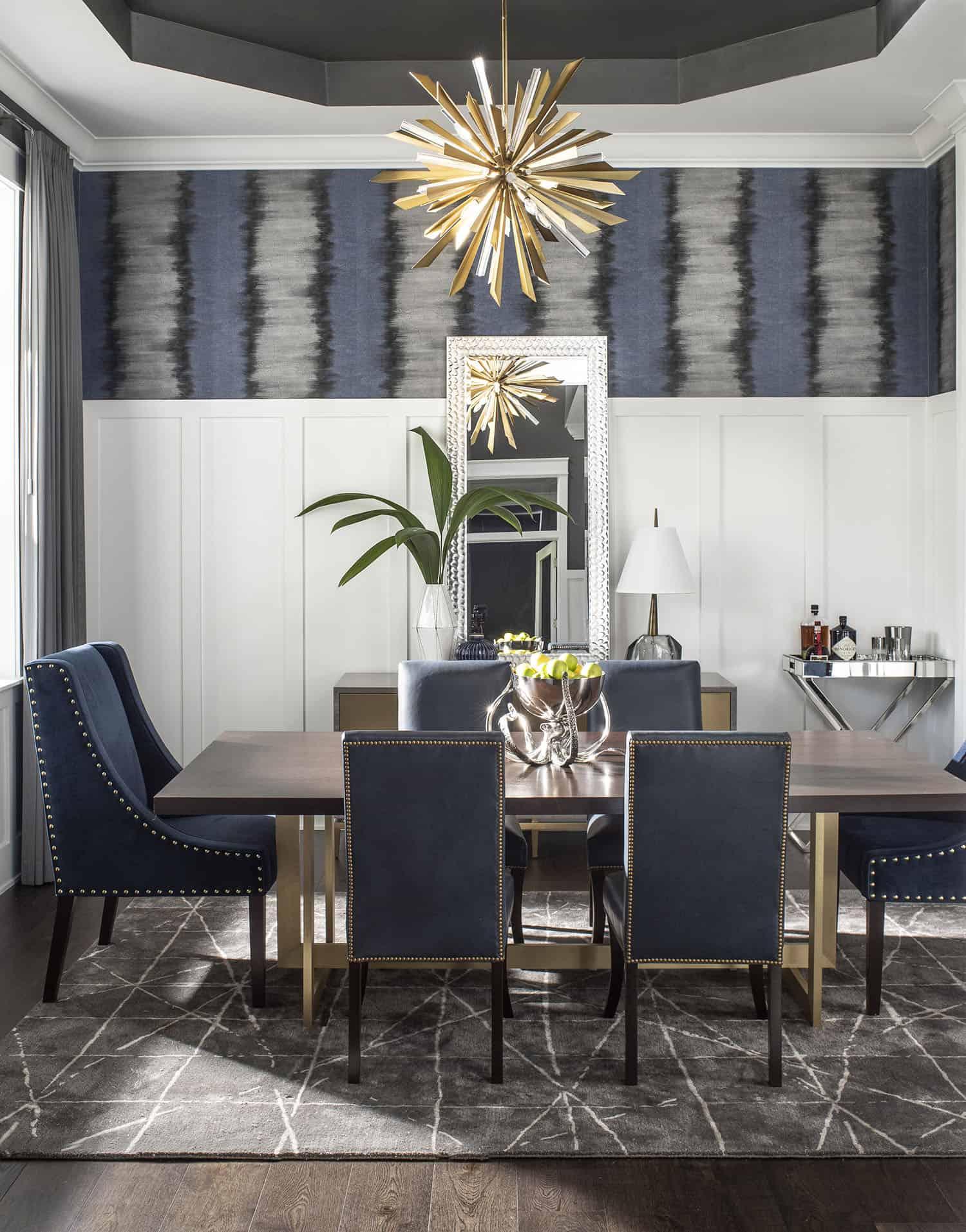 transitional-elegance-dining-room