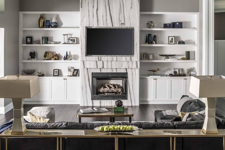 transitional-elegance-family-room-