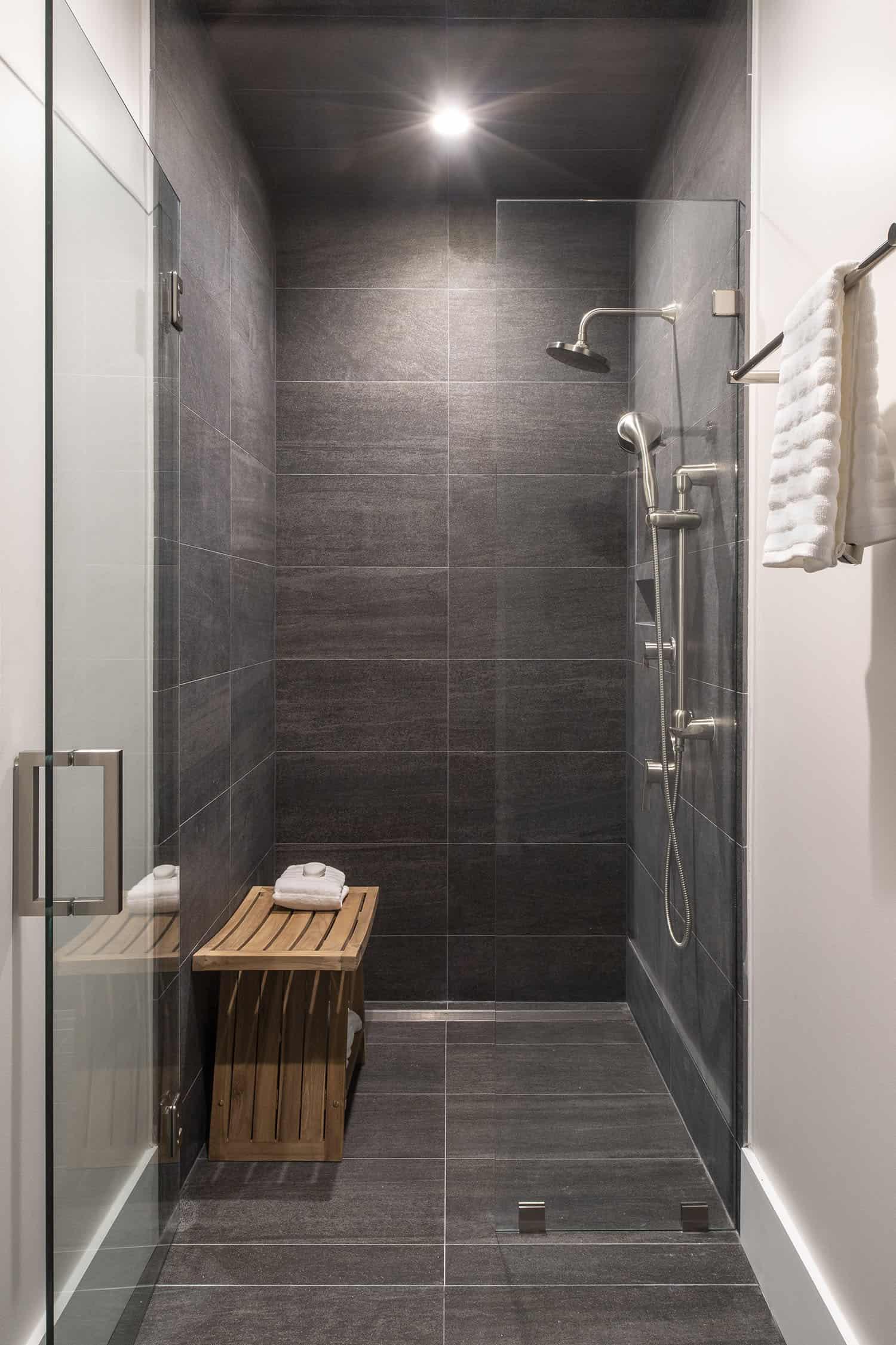 guest-bath-contemporary-bathroom