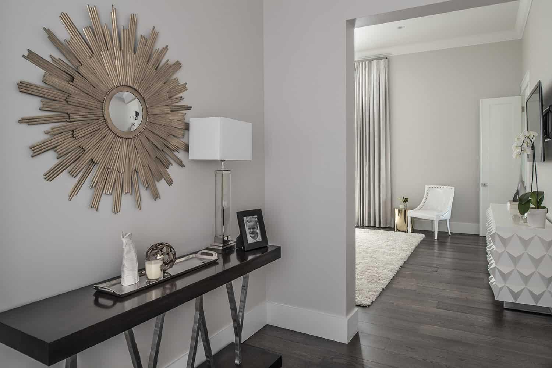 transitional-elegance-master-bedroom