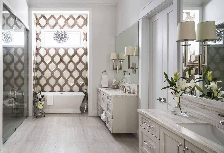 transitional-elegance-master-bathroom