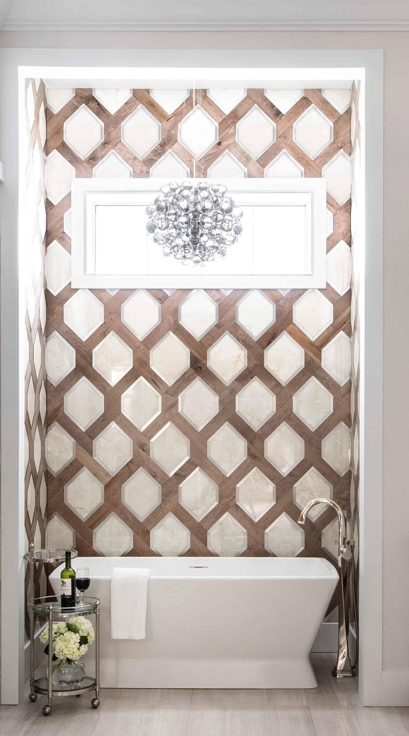 transitional-elegance-master-bath