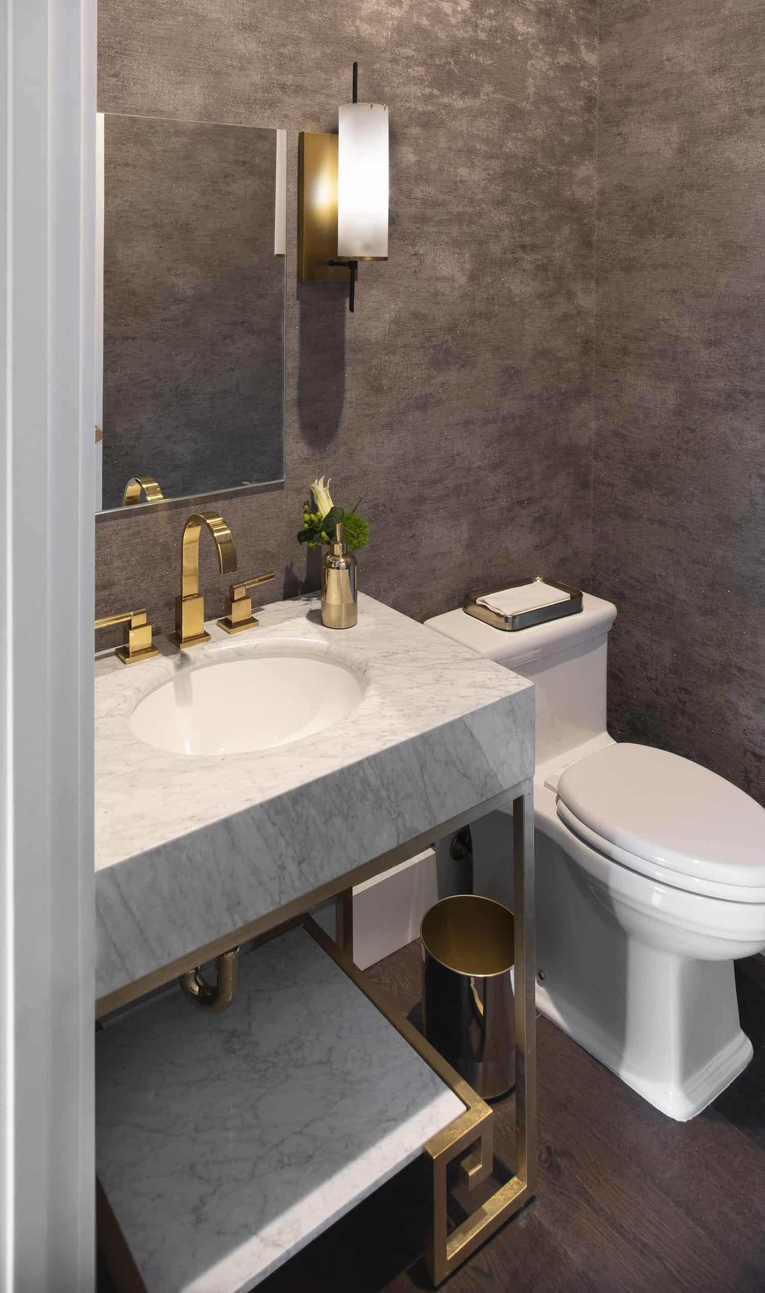 transitional-elegance-media-bathroom