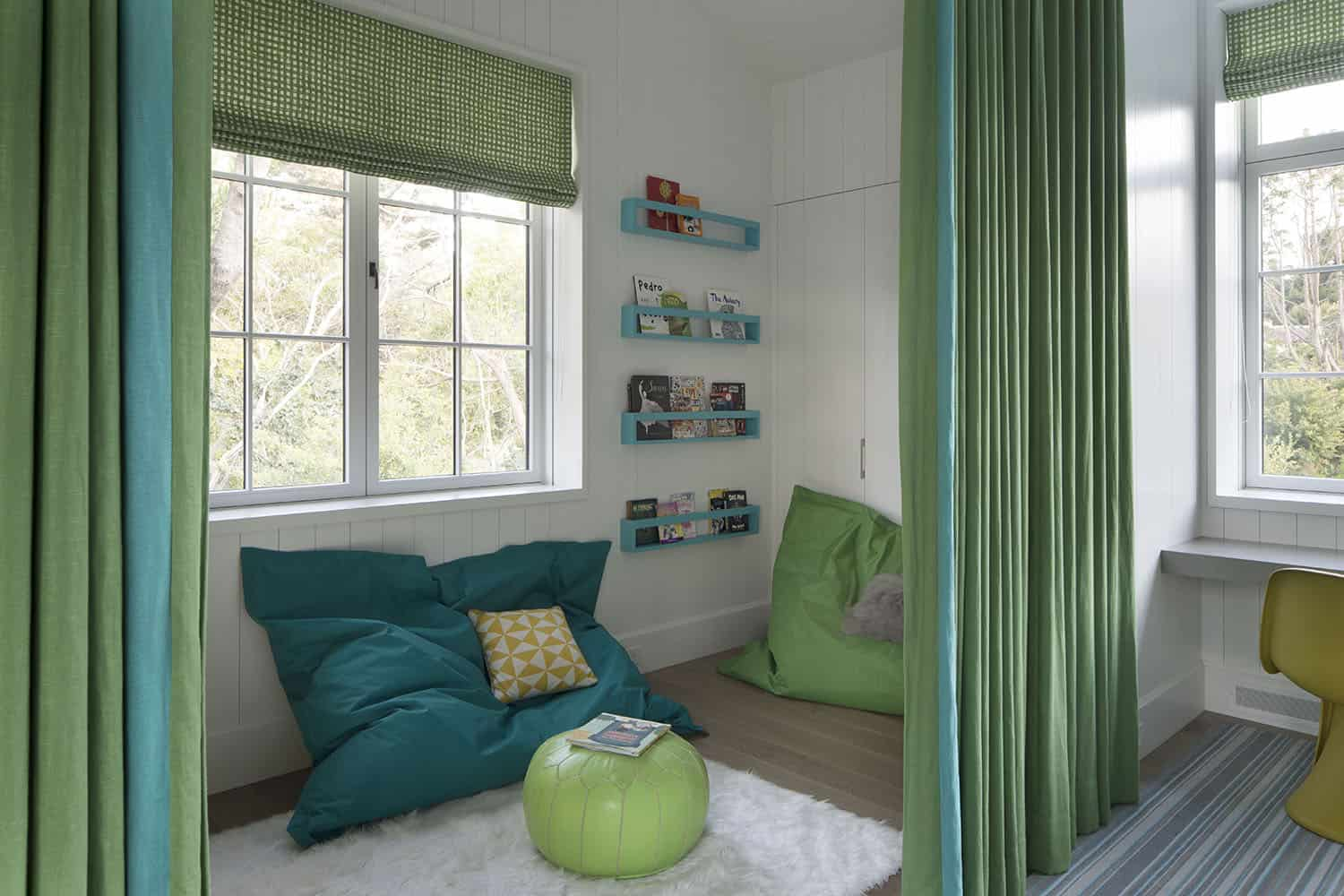 transitional-style-playroom