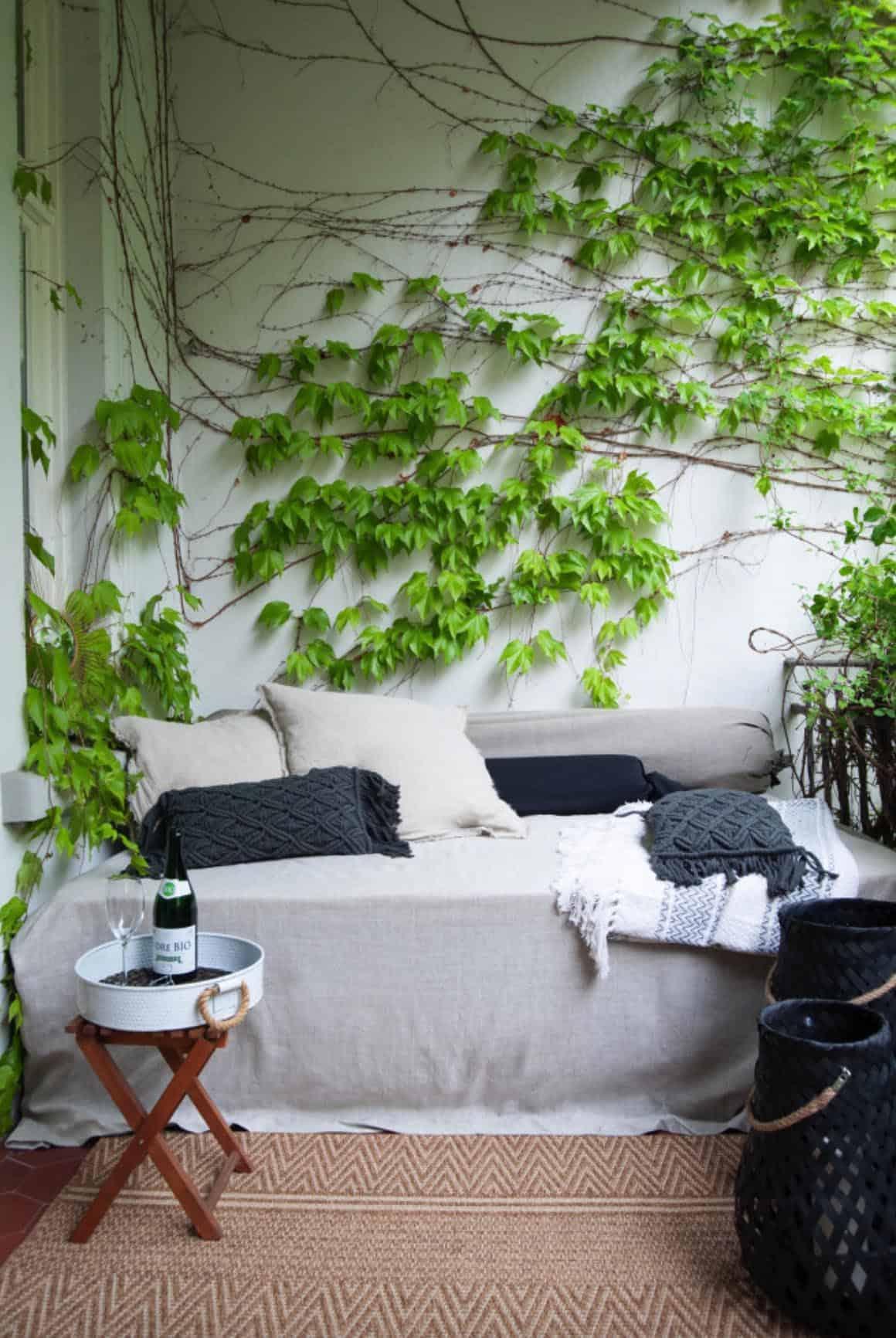 apartment-balcony-design-ideas