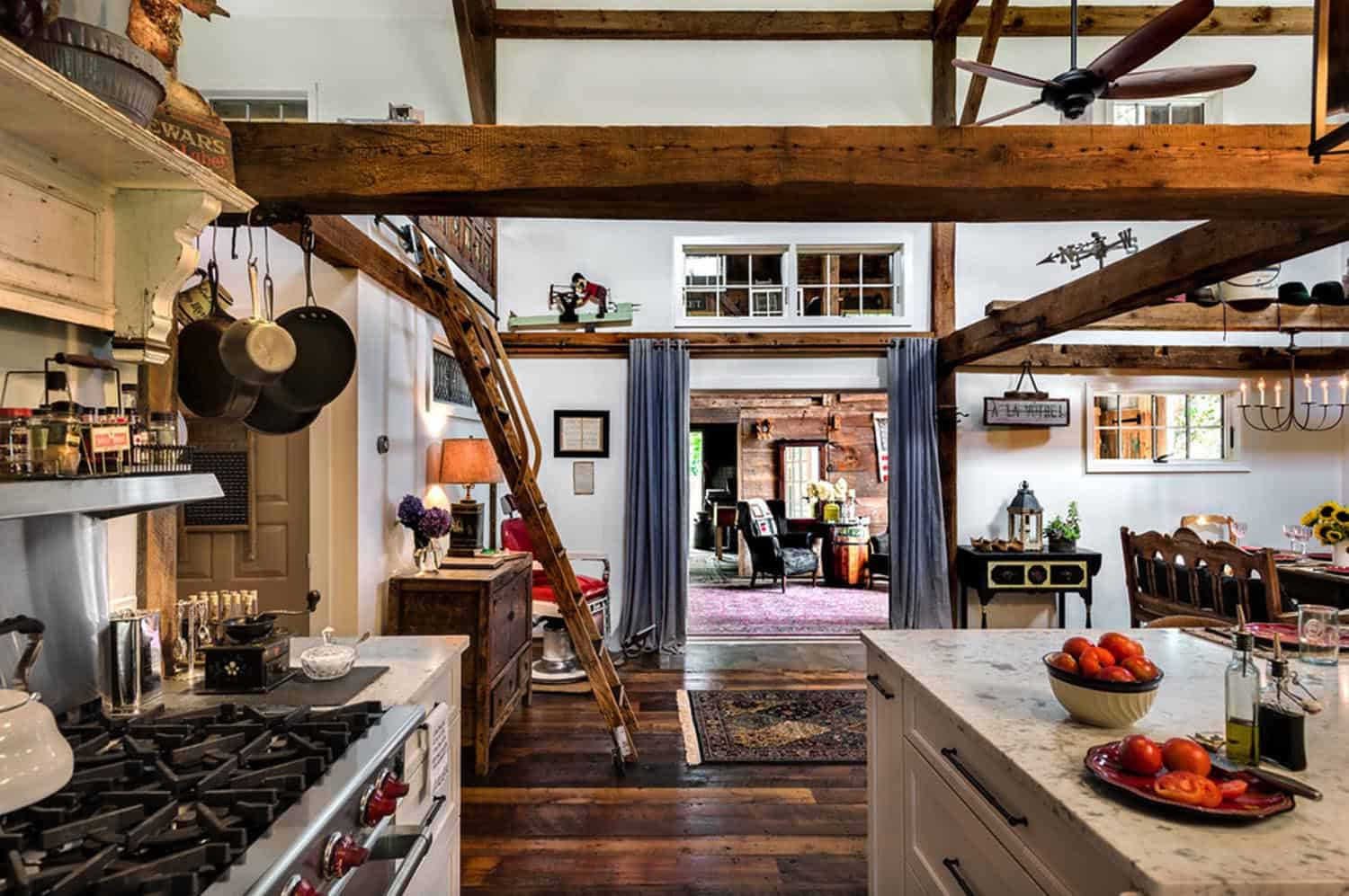 barn-restoration-farmhouse-kitchen
