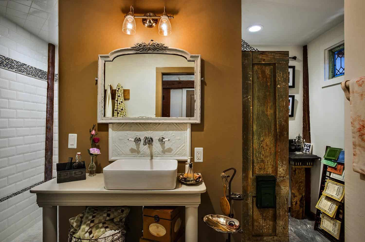 barn-restoration-farmhouse-bathroom