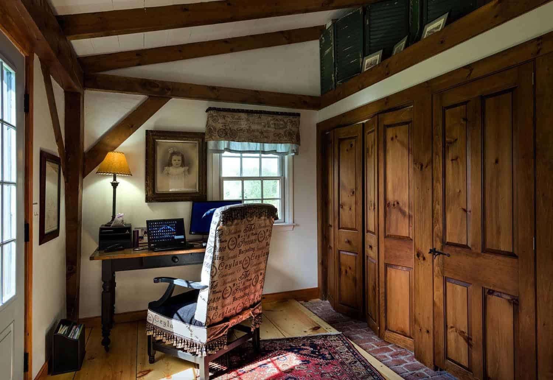 barn-restoration-farmhouse-home-office
