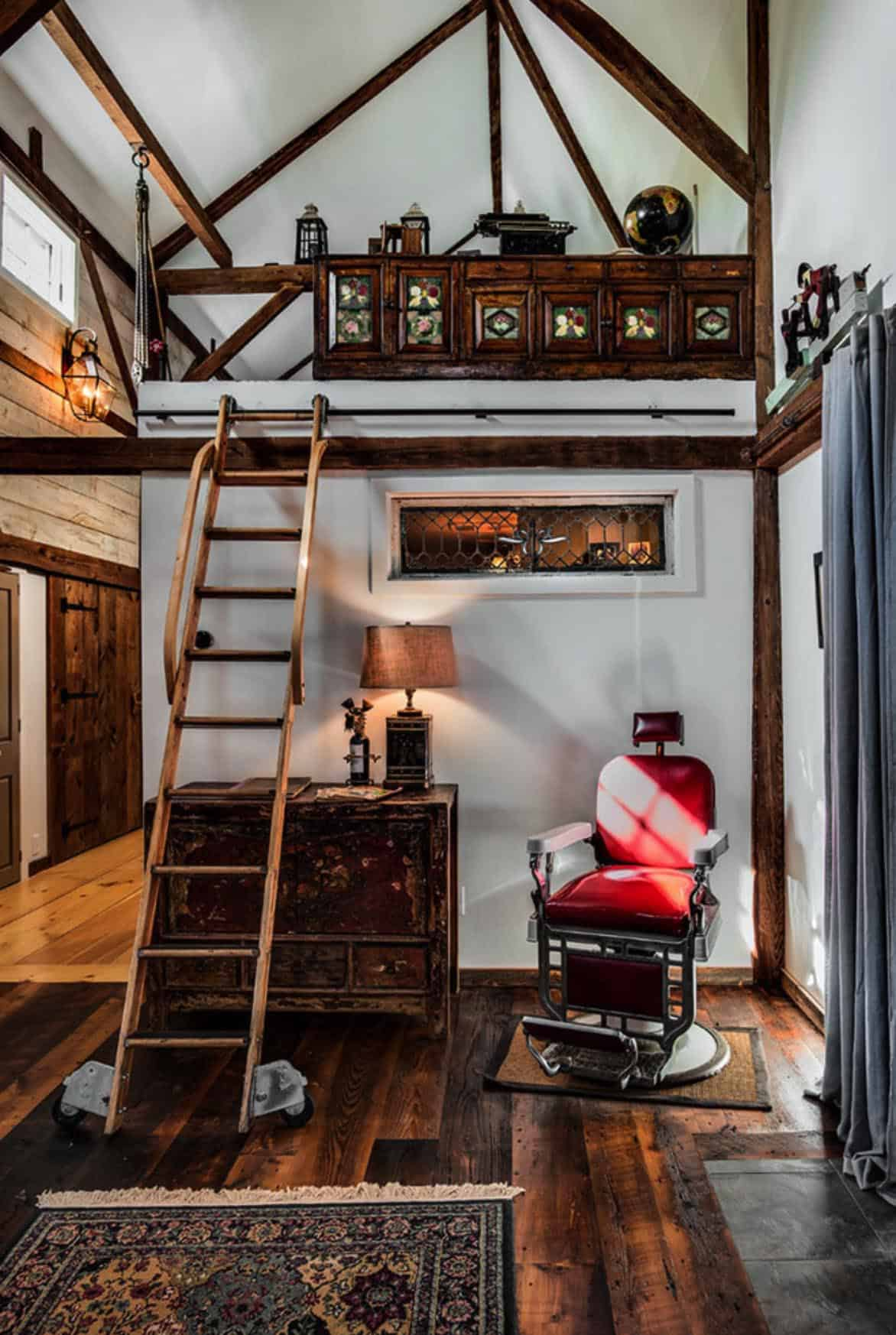 barn-restoration-farmhouse-staircase