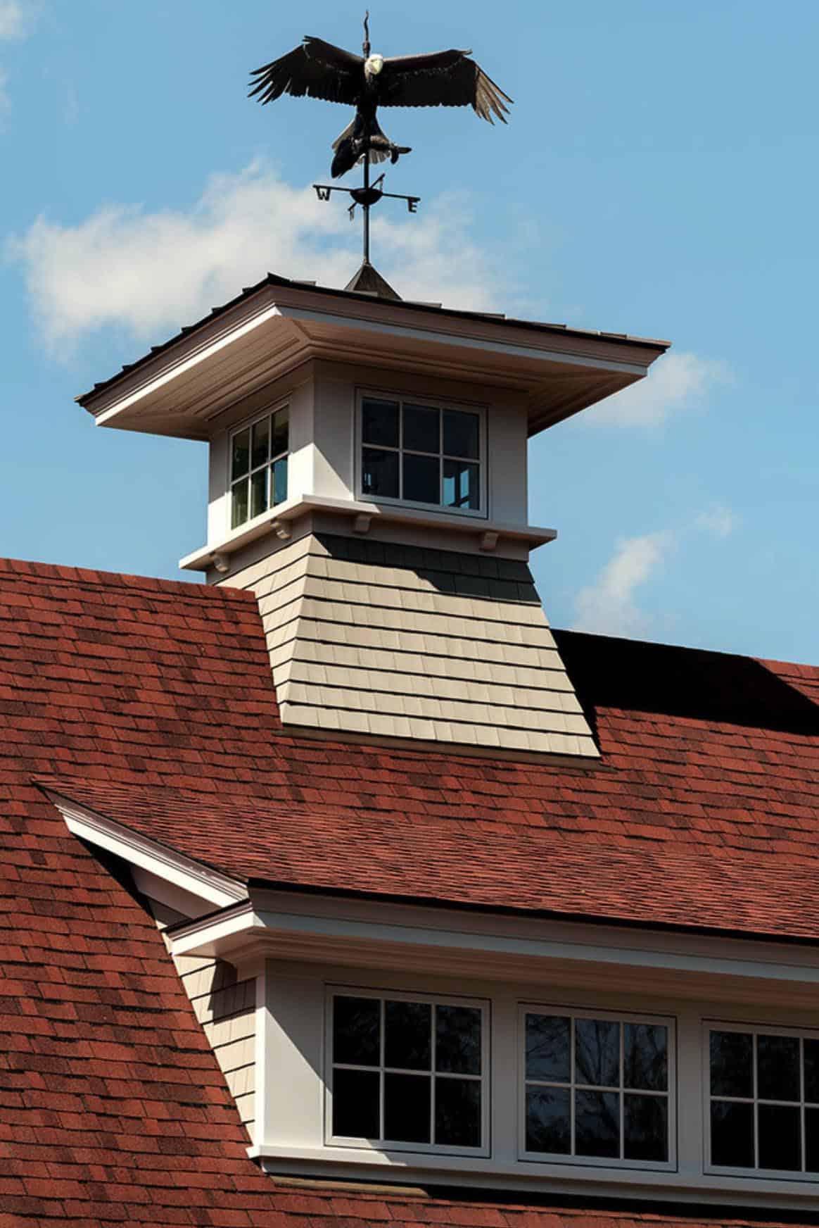 new-england-hideaway-beach-style-house-exterior-cupola