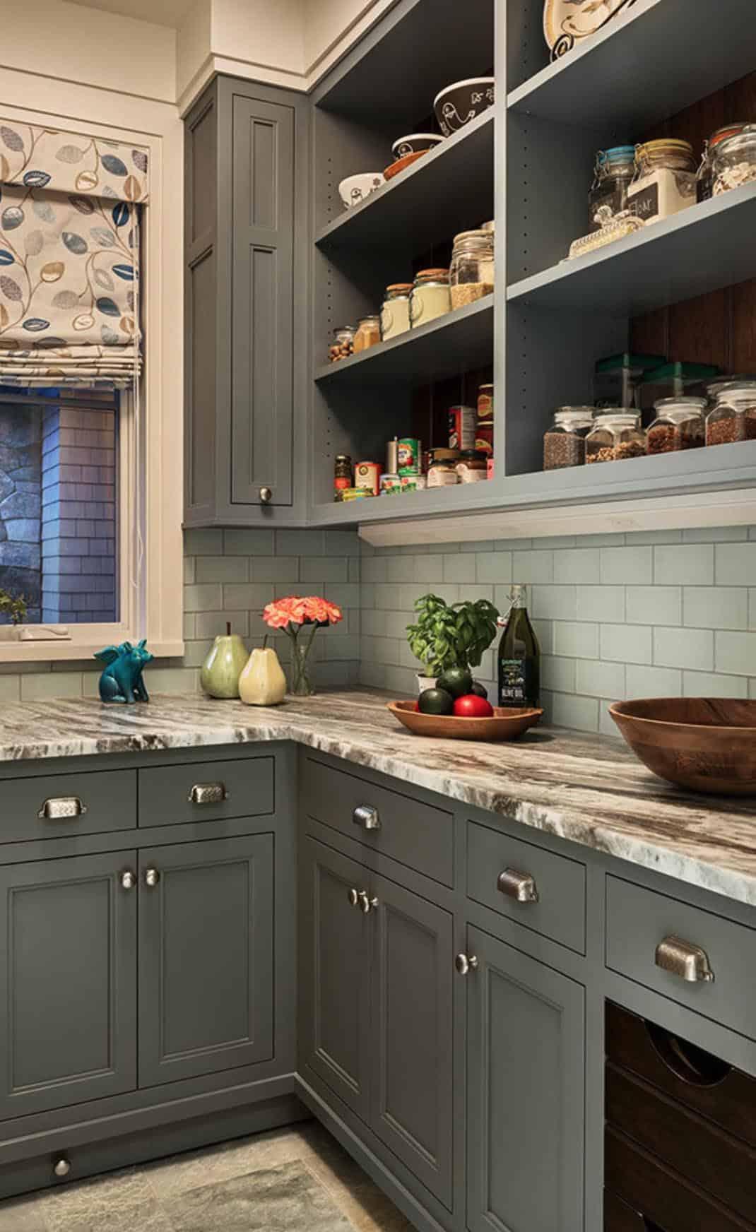 beach-style-kitchen-pantry