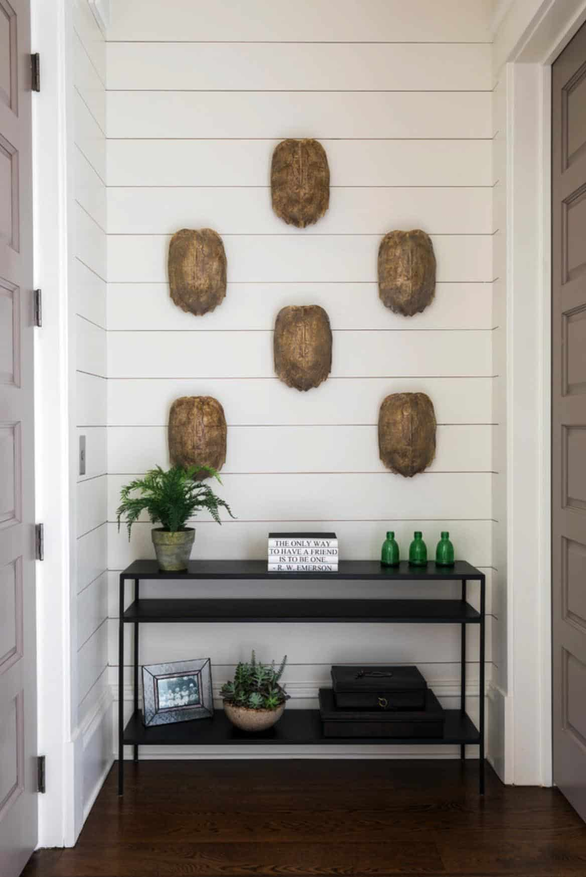 beach-style-entry-console