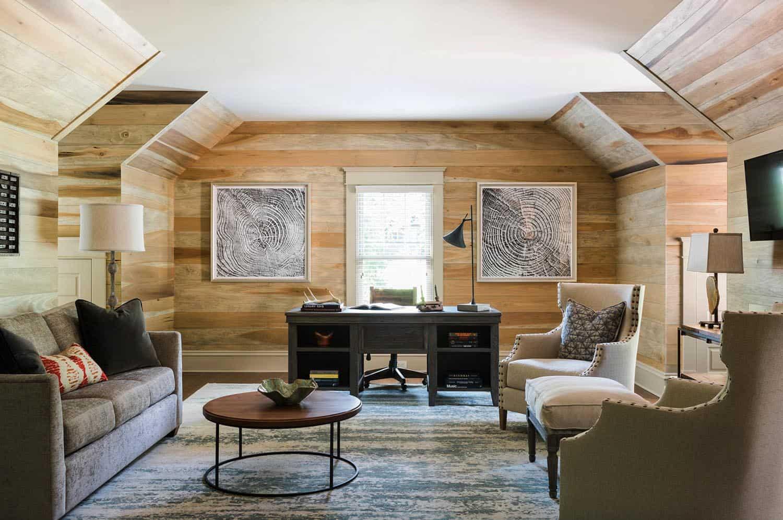 beach-style-home-office