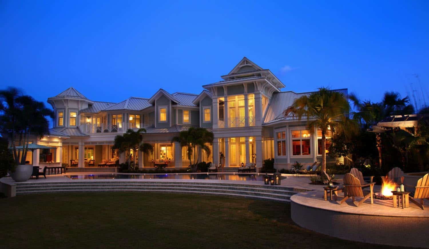 tropical-home-exterior