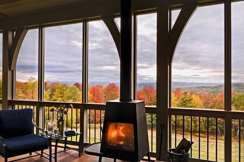 contemporary-porch-exterior