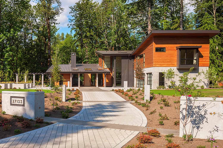 contemporary-pavilion-house-exterior
