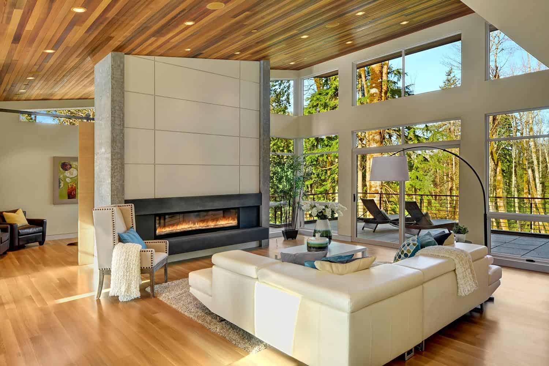 contemporary-pavilion-house-living-room