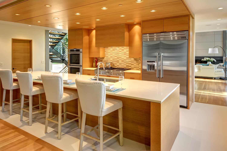 contemporary-pavilion-house-kitchen