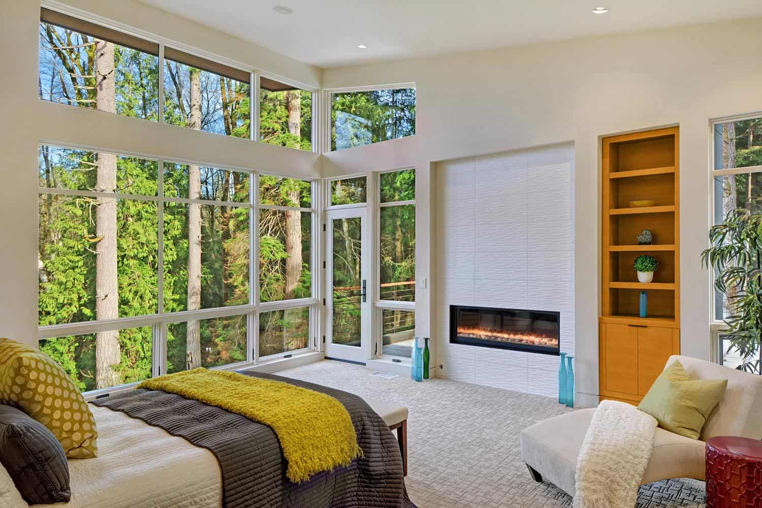 contemporary-pavilion-house-bedroom