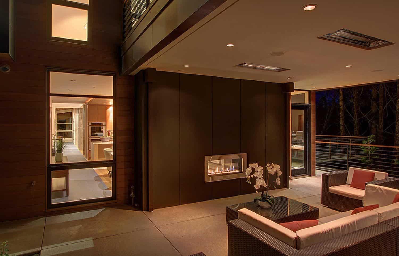 contemporary-pavilion-house-deck