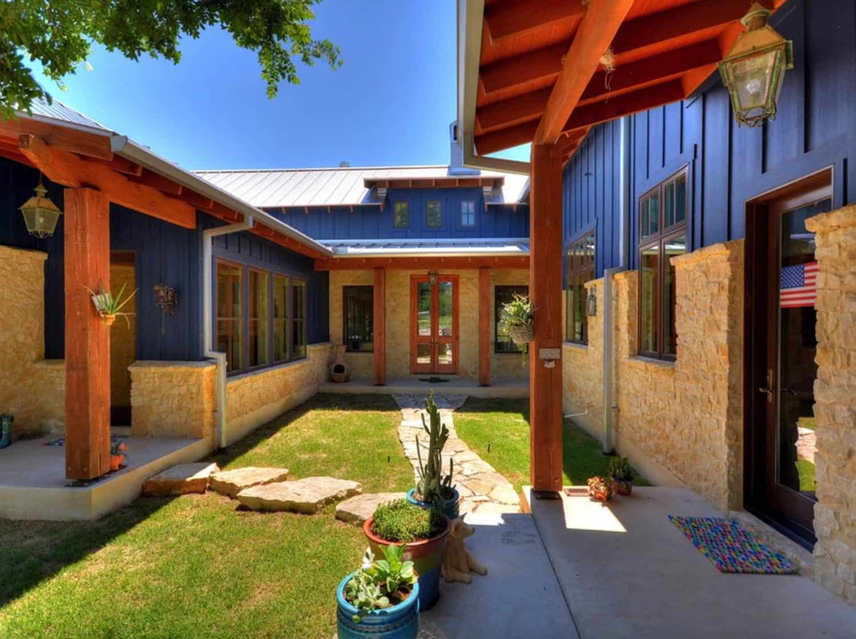 eclectic-farmhouse-exterior