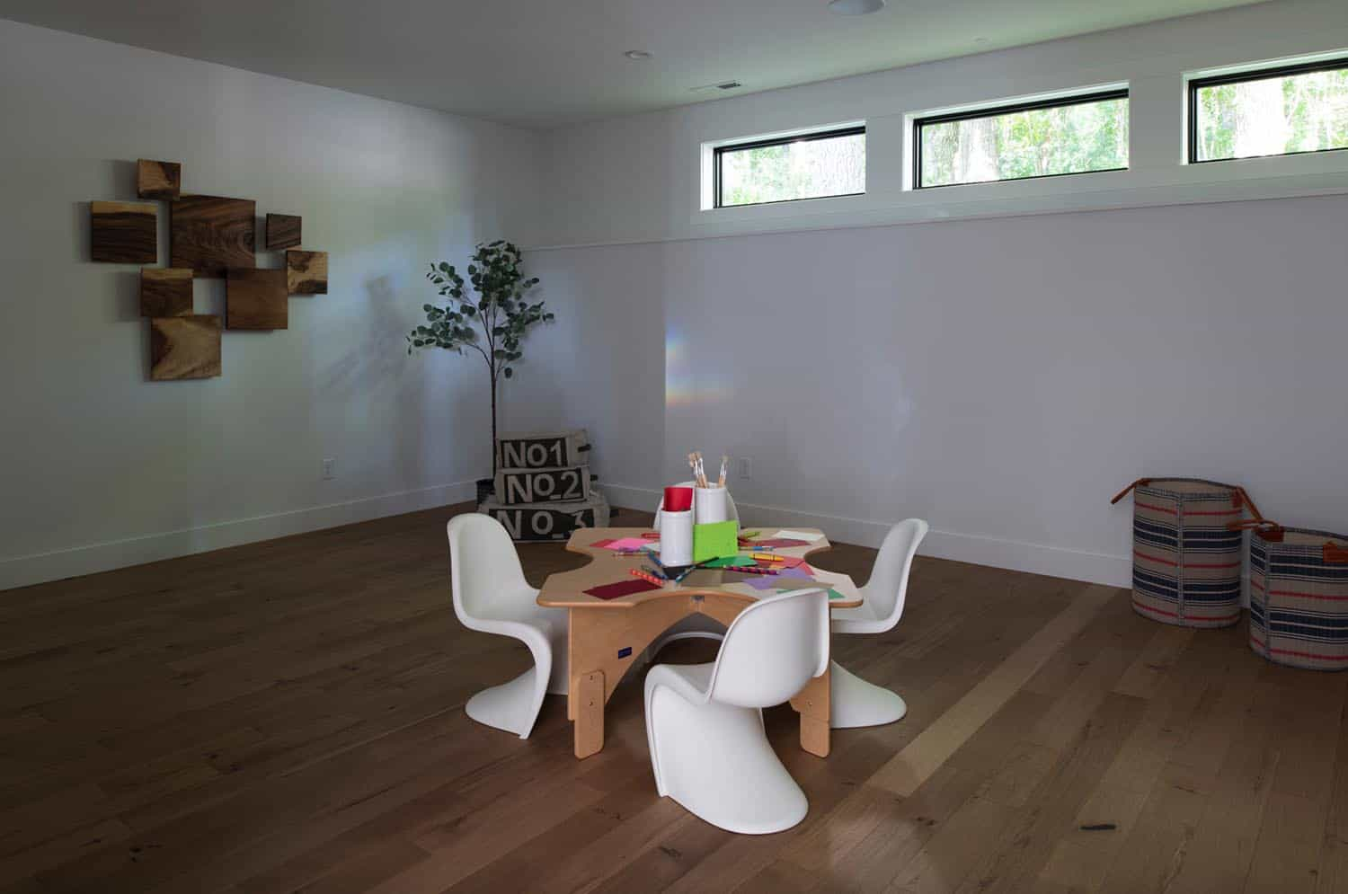 contemporary-playroom