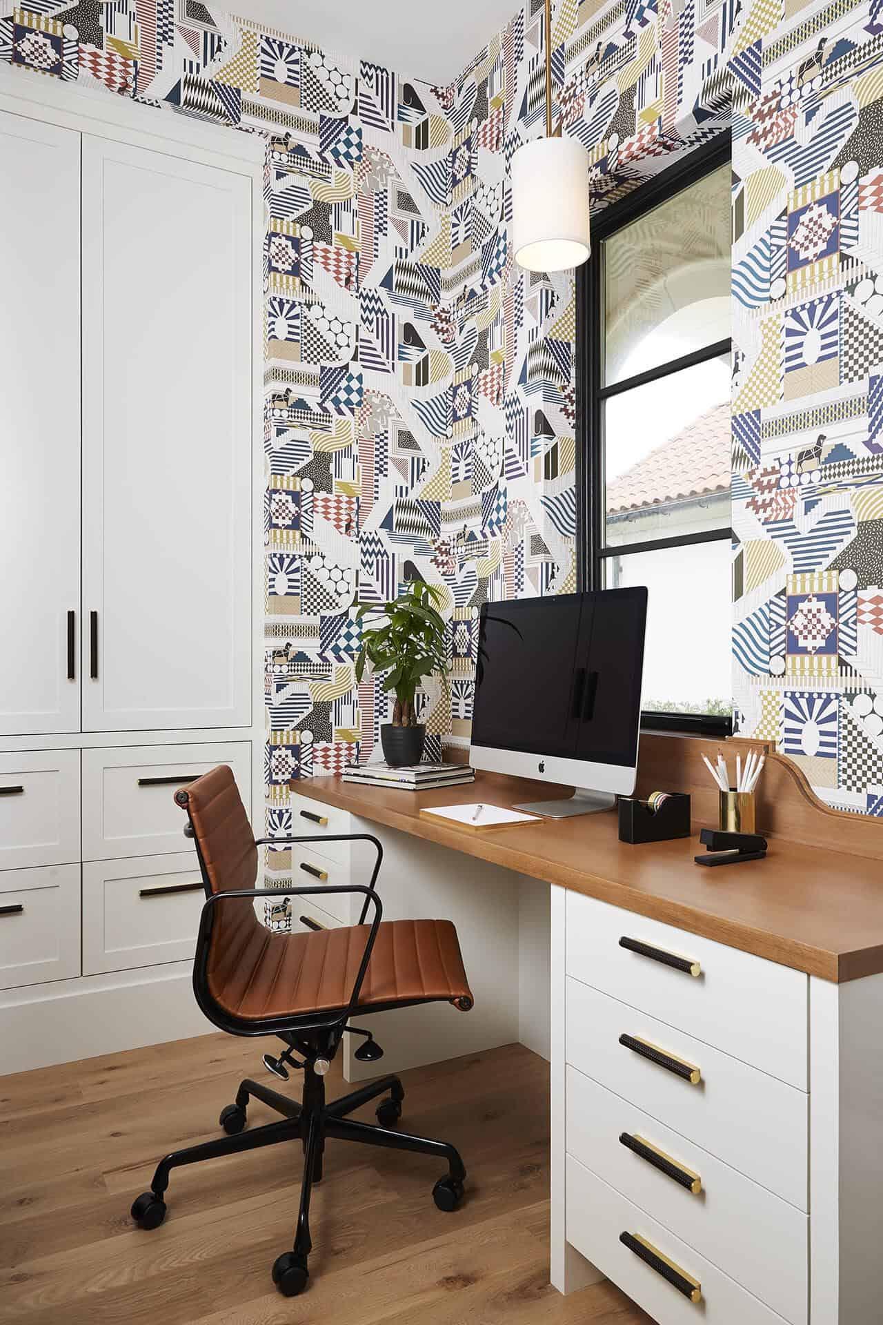 modern-mediterranean-home-office