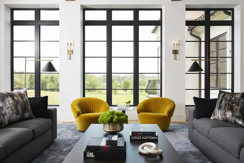 modern-mediterranean-living-room