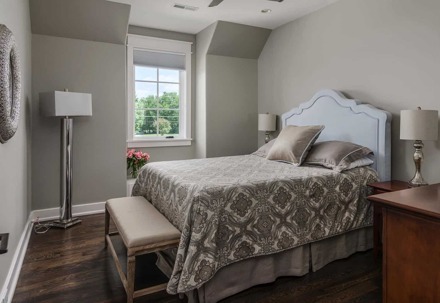 transitional-guest-bedroom