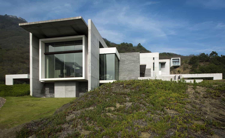 modern-home-exterior